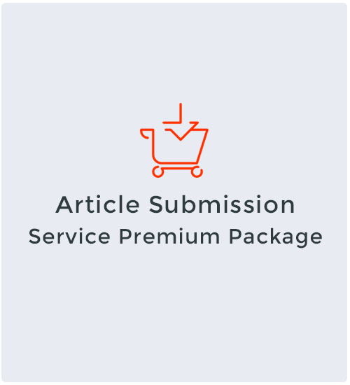 article writing and submission service Instant approval social bookmarking sites do follow article submission then  here is  article submission sites - all kinds of writing services & custom essays.